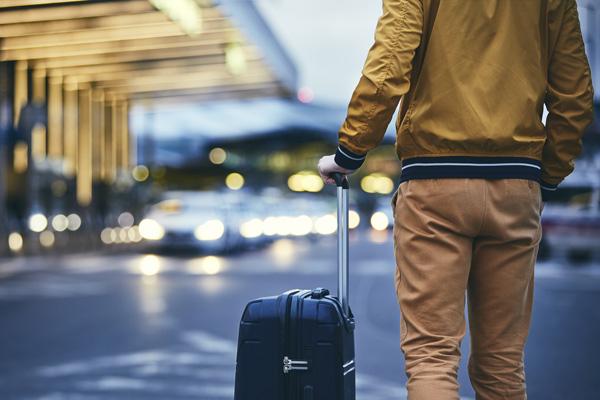 Transfery na lotnisko transport na lotnisko