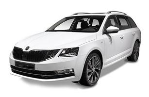 auto osobowe do wynajęcia wypożyczalnia aut